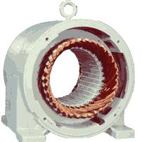 Yost Electric Inc Electric Motor Repair